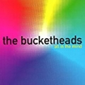 All In The Mind by The Bucketheads