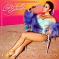 Cool for the Summer [Explicit] by Demi Lovato