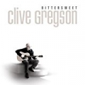 Bittersweet by Clive Gregson