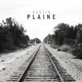 Austin Plaine by Austin Plaine