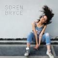 Soren Bryce - EP by Soren Bryce