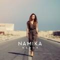 Nador by Namika