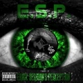 E.S.P. (Erick Sermon's Perception) [Explicit] by Erick Sermon