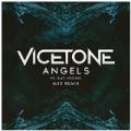 Angels (M35 Remix) by Vicetone feat. Kat Nestel