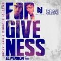 El Perdón (Forgiveness) by Nicky Jam & Enrique Iglesias