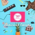 Remixes & Covers [Explicit] by The Young Professionals