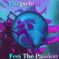 Feel the Passion by Purplehed