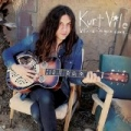 b'lieve i'm goin down... (Pre-Order Deluxe) by Kurt Vile