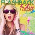 Flashback Friday by Taryn Southern