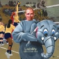 Liability [Explicit] by Prof