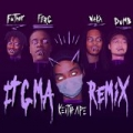 It G Ma Remix (Feat. A$Ap Ferg, Father, Dumbfoundead, Waka Flocka Flame) [Explicit] by Keith Ape