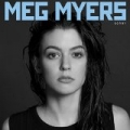 Sorry by Meg Myers
