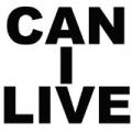 Can I Live (feat. Jeremy Nutzman) [Explicit] by Grrrl Prty