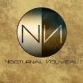 Nocturnal Summer EP by Matt Darey