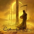 I Worship Chaos [Explicit] by Children Of Bodom