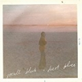 Best Blues by Small Black