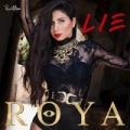 Lie by Roya
