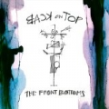 Back On Top [Explicit] by The Front Bottoms