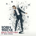 Back Together by Robin Thicke