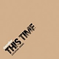 This Time by Starsailor