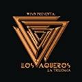 Los Vaqueros: La Trilogía by Wisin
