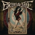 Hate Me (Deluxe) by Escape The Fate