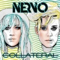 Collateral [Explicit] by Nervo
