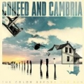 The Color Before The Sun [Explicit] by Coheed & Cambria