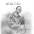 Blue Dream and Lean 2 [Explicit] by Juicy J