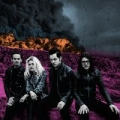 Dodge and Burn by The Dead Weather