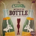 Bottom of the Bottle (feat. August Alsina & Lil Wayne) [Explicit] by Curren$y