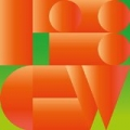 Crosswords (EP Mix) by Panda Bear
