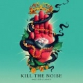 Occult Classic [Explicit] by Kill The Noise