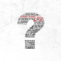 Why I Do It [Explicit] by August Alsina