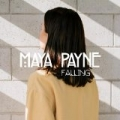 Falling by Maya Payne