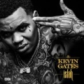 Islah [Explicit] by Kevin Gates