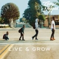 Live & Grow [Explicit] by Casey Veggies