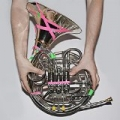 Foolin' Around by French Horn Rebellion