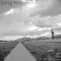 Long Way Home - Single by Off the Reservation