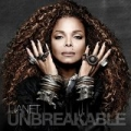 Unbreakable by Janet Jackson