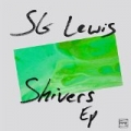 Shivers - EP by SG Lewis