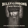 Perfectamundo by Billy Gibbons And The BFG's