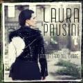 Lato destro del cuore by Laura Pausini