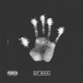 90059 [Explicit] by Jay Rock