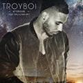 Afterhours feat. Diplo & Nina Sky by Troyboi