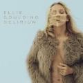 Delirium (Deluxe) [Explicit] by Ellie Goulding