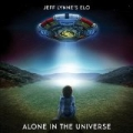 Jeff Lynne's ELO - Alone in the Universe by ELO