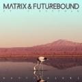 Happy Alone (feat. V. Bozeman) by Matrix and Futurebound