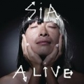 Alive by Sia