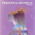 Lontano by Francesca Michielin